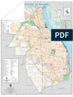 mapa oficial rosario.pdf