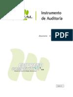 Instrumento_Auditoría_PEC_V2_0__Edición_2_02_Mutual__Modif._09-09-08