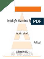 aula 1 - Introd mec aplic.pdf