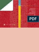 manual_controle_das_dst.pdf
