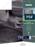 Access Covers Gratings Catalogue