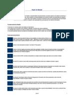 FINICIA-Modelo Para Plano Negocios v6