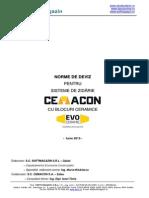 Norme_Cemacon