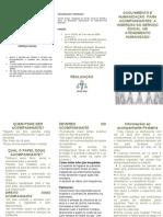 Folder-projeto de intervenção2