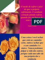 frases_Paulocoelho
