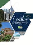 Coastal Communities by Cbc
