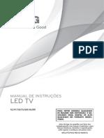 MFL67727403_REV01.pdf