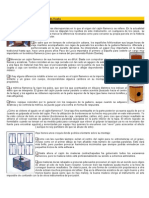 construccion cajon flamenco2.pdf