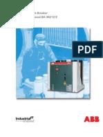 VD4_12-24kV_16-40kA Manual-