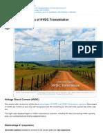 Electrical-Engineering-portal.com-8 Main Disadvantages of HVDC Transmission