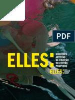 Catalogo Elles