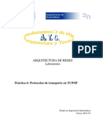 Prac6.AnalisisUDPyTCP.pdf