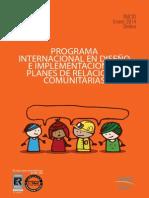 Im Plarecom Online 2014 i Bogota