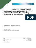 IEEE 515 2011_pre