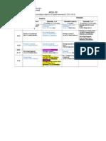 Orarul ID Sem I 2012-2013bun