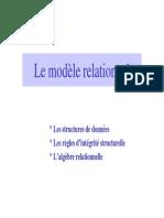 cours-algebre-relationnelle.pdf