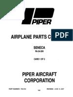 PC 753-816