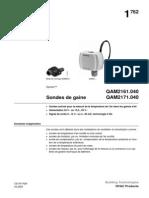 QAM21 Fiche produit.pdf