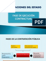 FASE III - EJECUCION CONTRACTUAL.pptx