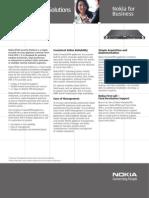ip560.pdf