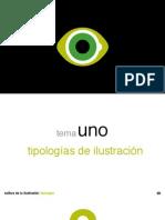 Cultura de la ilustracion 2_Tipologías_2_def2.pdf