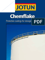 Chemflake Brochure 2010 Tcm29 1582