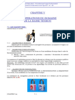 chap5 SECURITE ELEC.pdf