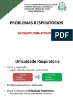 PROBLEMAS RESPIRATÓRIOS - 01.pptx