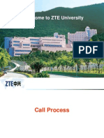 5.Call Process