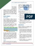 p1_disenho_radioenlace.doc