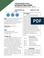 Newsletter 1 24
