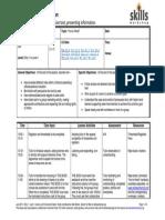 E1-L1 Apprentice Lesson Plan