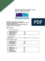Evaluativo de Araucania2012