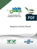 NCR-etapa_1