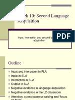 Input+in+SLA