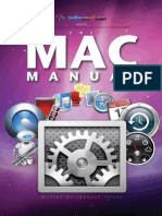 The Mac Manual