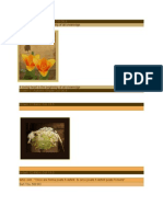 [ 1 ] Plantele Si Fazele Lunii - 1. Biodinamica - Gen - Permacultura.ro