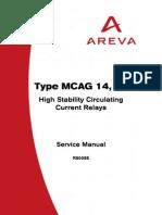 MCAG14,34-R8008E