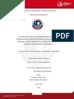 INFLUENCIA_PSICOMOTRICIDAD