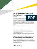1109-1292191_Bank Performance Measurement Article_final