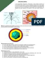 Virologia (Geral)
