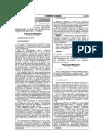 Resolucion Ministerial 028 2014 Minedu
