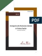 Manuela Ramos. Investigación sobre resoluciones judiciales de Violencia Familiar.doc