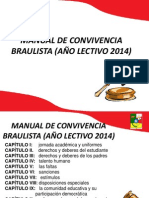 PRESENTACION_MANUAL_DE_CONVIVENCIA_2014.ppt