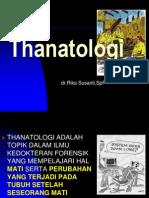 5-thanatologirk