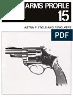 SAP15-Astra Pistols.pdf