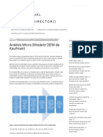 Diseño Instruccional _ Análisis Micro (Modelo OEM de Kaufman).pdf