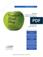 Creative Mind Play Collections #2