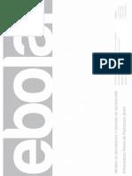 14 01 24 - informe de deficiencias y memoria de reparación