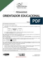 pedagogo_orientador_educacional